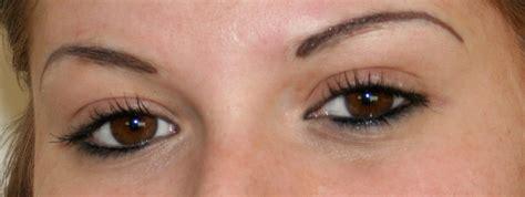 tattoo eyeliner cincinnati tattoo monica галерия перманентен грим