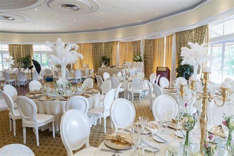 Wedding décor themes are hot   SA Wedding Decor