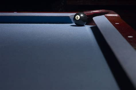 how to repair leather pool table pockets our pastimes