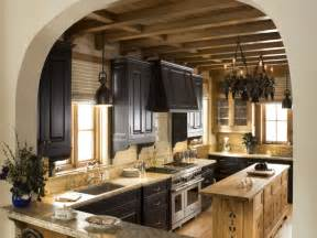 small cabin kitchens small cabin interior design ideas 5 awesome small kitchen designs ideas small kitchen