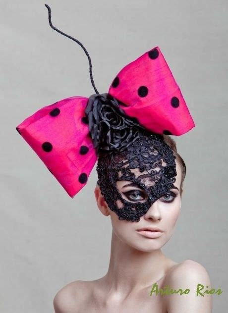 matilda extravagant hairstyles 62 best in absolute fascination with fascinators images