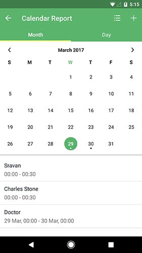 android studio layout events zoho creator native app for android help zoho creator