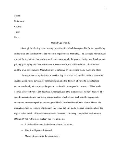 business plan format harvard harvard style term paper e business start up plan complete