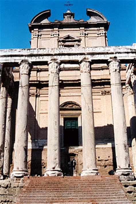 resistor tempel pi 232 ces de r 233 sistance het forum romanum