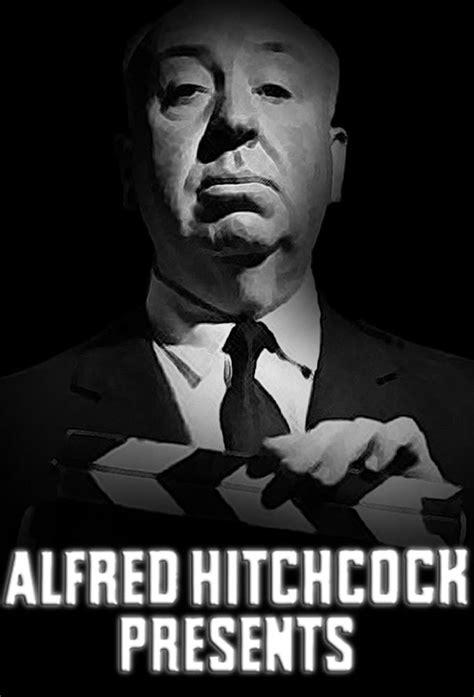 filme schauen alfred hitchcock presents serie alfred hitchcock pr 233 sente 1955 en streaming vf