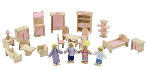 dolls house furniture for sale asda christmas toy list traditional wooden dolls house review mummy and the