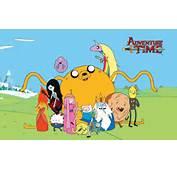 Adventure Time Desktop Background  Wallpaper High Definition