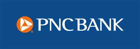pnc bank tomorrow s news today atlanta pnc bank planning big
