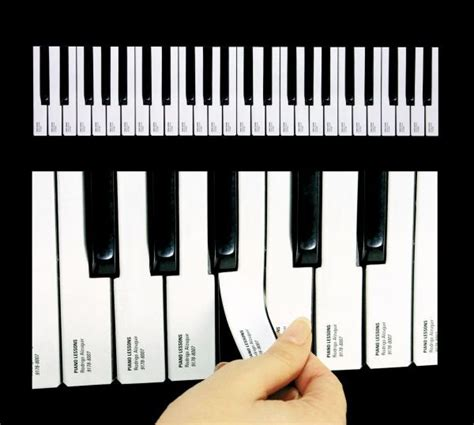 tutorial piano outside creative diy l post ads awesome billboards and