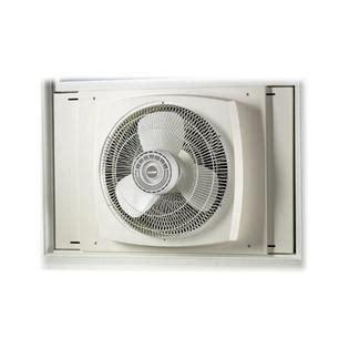 kmart fans on sale lasko 16 in reversible window fan appliances fans
