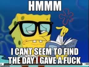 Meme Komik Spongebob - spongebob meme google search memes pinterest