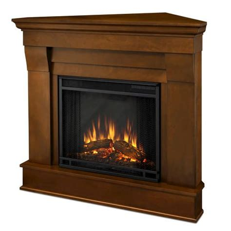 menards electric fireplaces pin by mandy hale on for the home