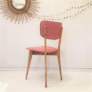 roselise la chaise r 233 tro