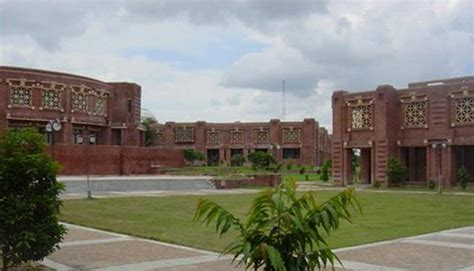 Iim Lucknow Part Time Mba by 10 Things That Make Iim Lucknow Special Insideiim