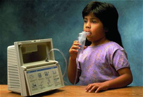 devilbiss pulmo aide  compressor nebulizer