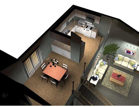 Haus Planer 3d by 3d Hausplaner 2012 De Software