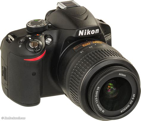 online tutorial for nikon d3200 ᐅ best dslr cameras for beginners reviews compare now