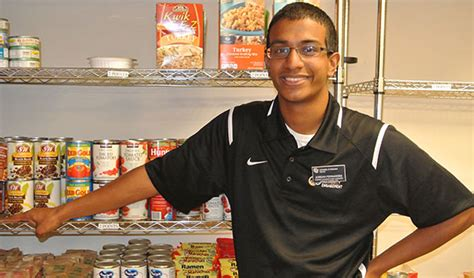 Denver Food Pantry by Cu Denver Food Pantry In Need Of Donations Cu Denver Today