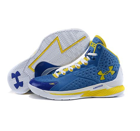 stephen curry sneakers curry shoes stephen curry shoes armour basketball