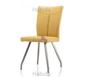 habufa stuhl habufa stuhl aline 29684 4 f 252 sse der kleine preis de