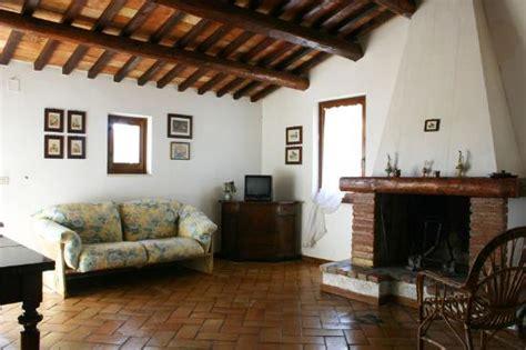 interno casa interno foto di casa di cagna 1820 bellante