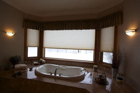 neat bathroom ideas 100 neat bathroom ideas small bathroom ideas guide