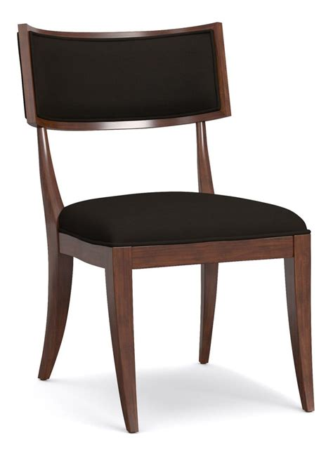 467 best images about dining side chairs on