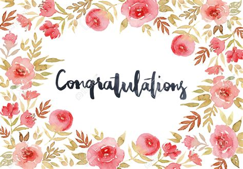 congratulations pictures images graphics page
