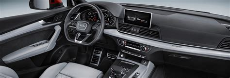 Audi Sq3 Price by 2018 Audi Q3 Sq3 Price Specs And Release Date Carwow