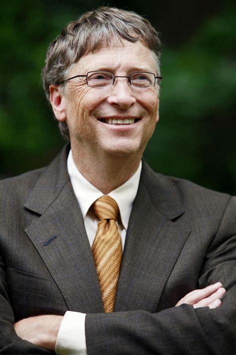 biography of william henry bill gates bill gates adult life free kissing sex
