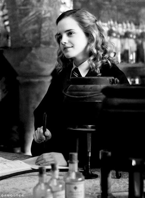 Hermione Granger Potions by 152 Best Images About Harry Potter On