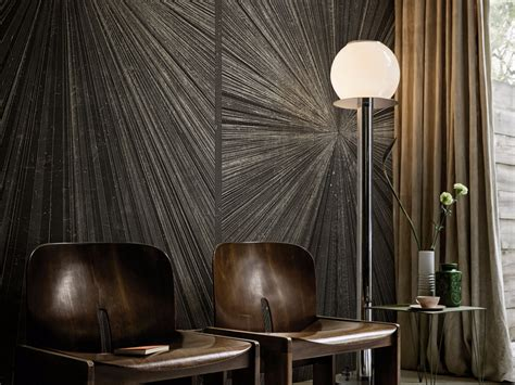flash lines contemporary wallpaper  collection  wall