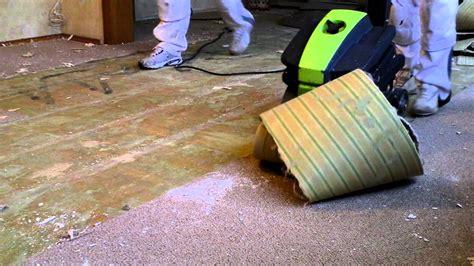 teppich entfernen teppich entfernen