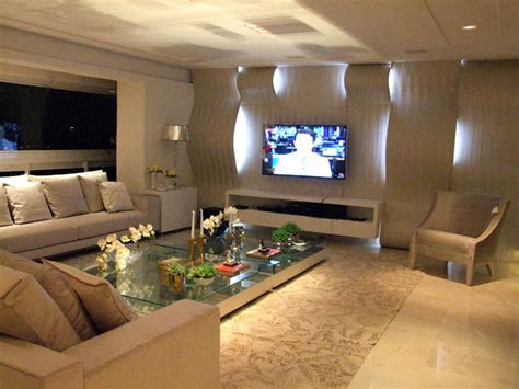 Dining Room Table Base For Glass Top by 1000 Images About Painel Sala Tv On Pinterest Madeira
