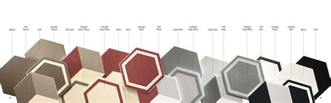 tonalite piastrelle piastrelle esagonali in casa idee e suggerimenti per la posa