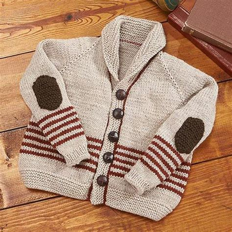 knitting pattern guy 207 best images about knit guy on pinterest free pattern