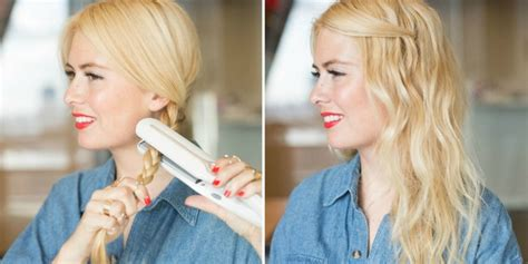 the 11 best flat iron the 11 best flat iron tricks for the hair the eleven best