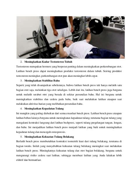 Nama Dan Alat Fitnes Nama Nama Alat Fitnes Dan Kegunaannya