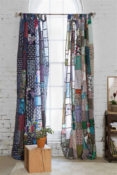 Magical Thinking Curtains 17 Best Images About More Housewares On Ouija Outfitters And Dinette Sets