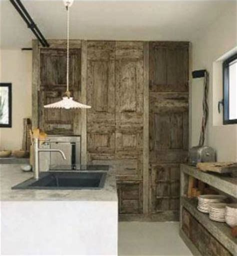reclaimed wood kitchen cabinets reclaimed wood cabinets wrights reclaimed reusable