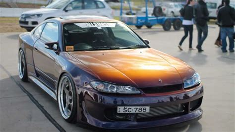 jdm cars jdm cars pictures www imgkid com the image kid has it