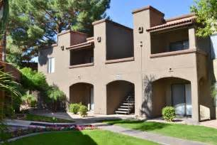 Apartments For Rent In Glendale Glen Oaks Rentals Glendale Az Apartments