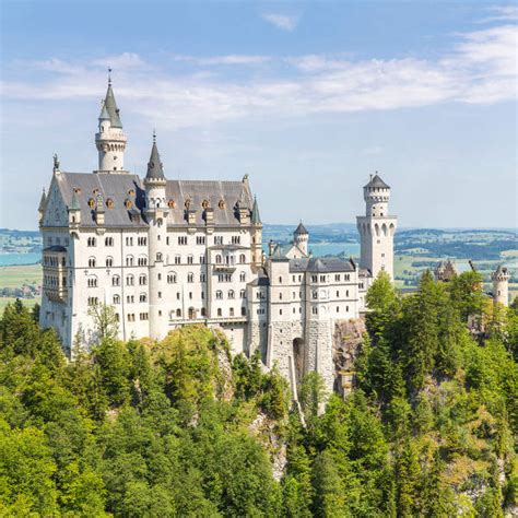 cheap flights to germany de the best tickets travelstart co za
