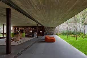 home design inside outside inside outside living interior design ideas