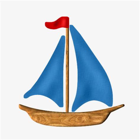 imagenes de barcos png barco de madeira o barco barcos salva vidas do barco png