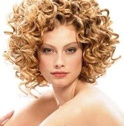 1015 fine hair styles cheveux boucl 233 s aufeminin