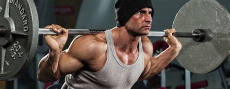 smolov jr bench and squat smolov squat smolov jr bench press workouts the ultimate guide muscle strength
