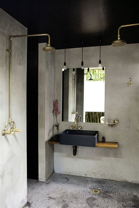 brass bathtub 25 best ideas about brass bathroom on pinterest brass bathroom fixtures hipster