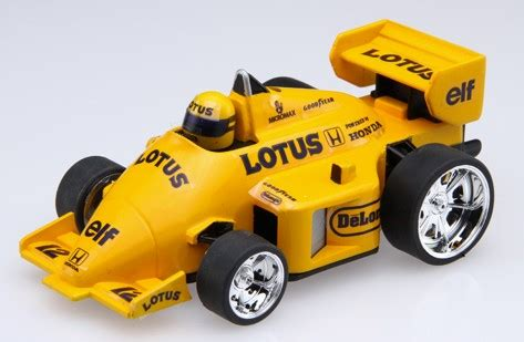Cat Mr Hobby C316 White Fs17875 fujimi fj 09177 gpq 1 f1 lotus 99t