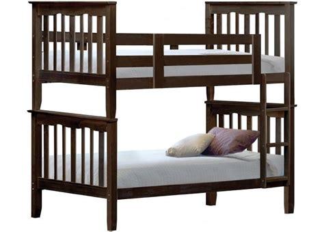 jysk bunk bed jysk bunkbed frame 499 room